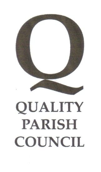 The Quality Parish Council